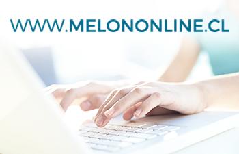 www.melononline.cl